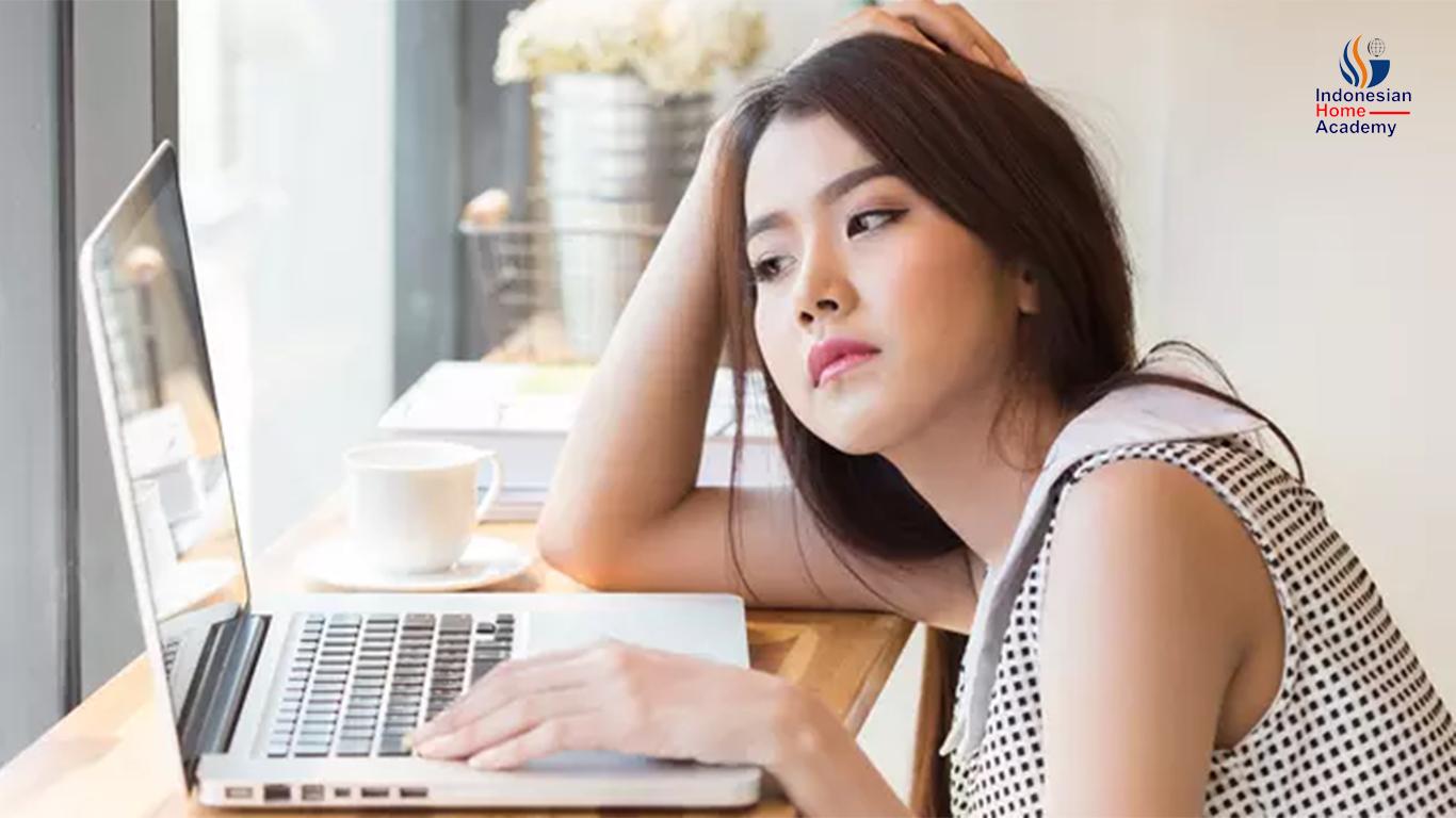 5 Kiat Sukses Bekerja di Bidang yang Kurang Diminati