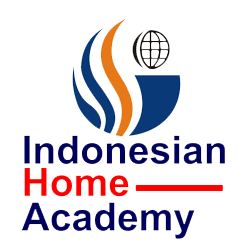 Indonesian Home Academy